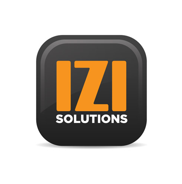 Izi Solutions