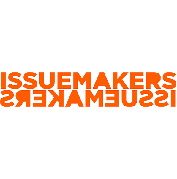 Issuemakers