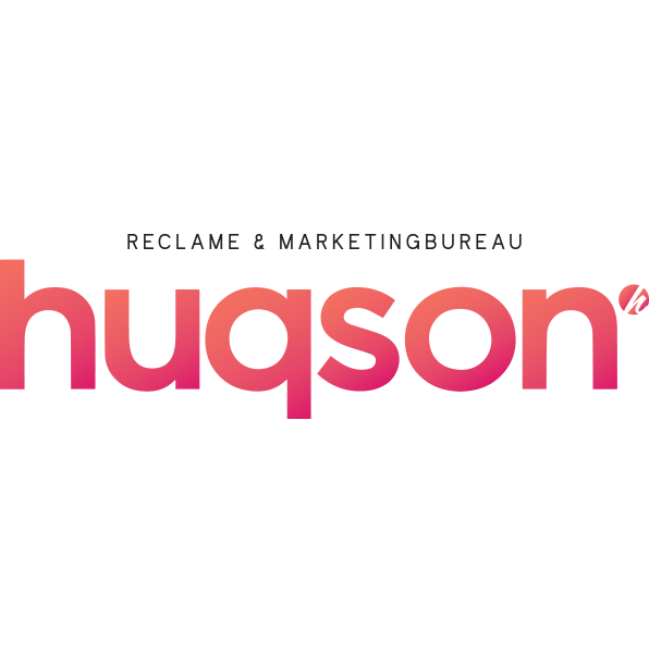 huqson