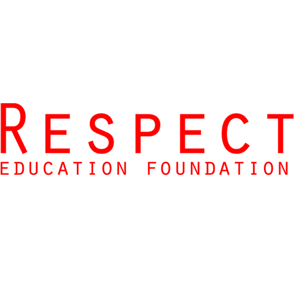 Respect Education Foundation