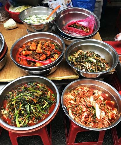 Gratis maaltijden voor ouderen tijdens de Coronacrisis